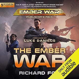 Best ember war saga Reviews