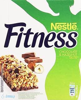 Best fitness nestle bar Reviews