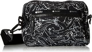 Travel Convertible Belt Bag