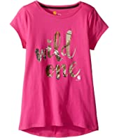 Carhartt Kids - Wild One Tee (Big Kids)