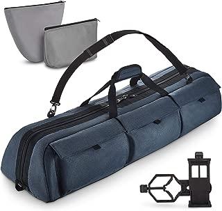 telescope storage case