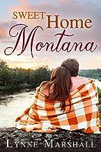 Sweet Home Montana (Charity, Montana Book 3)
