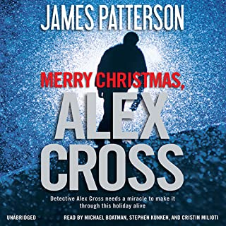 Best merry christmas audio Reviews