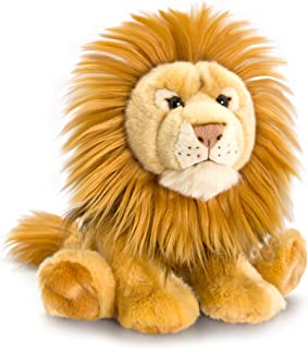 Keel Toys 33 cm Laying Lion us:one size SW3659
