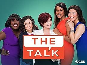 The Talk Season 8