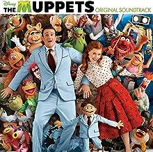 Best joy soundtrack movie Reviews