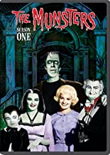 The Munsters: Season One