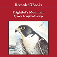 Best frightful's mountain audiobook Reviews
