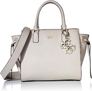 d986482fede Amazon.com: GUESS - Handbags & Wallets / Women: Clothing, Shoes ...