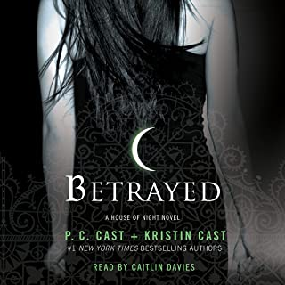 Best read house of night series online free Reviews