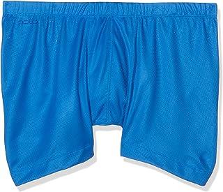 Odlo Cubic Men's Underwear