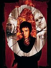 (O) Othello