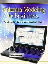 Best antenna modeling for beginners Reviews