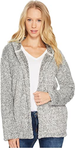 Billabong - Stay Cozy Fleece