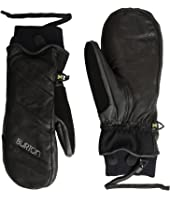 Burton - Favorite Leather Mitt