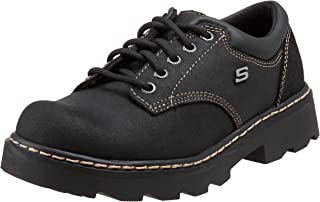 Best skechers parties mate oxford shoes Reviews