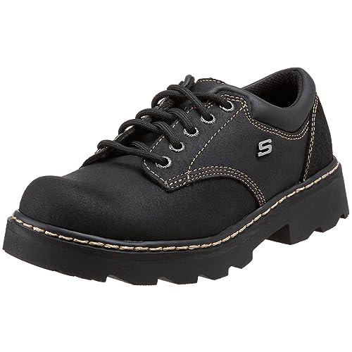 skechers shoes price in kuwait