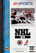 NHL Hockey 94 [E]