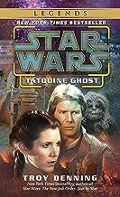 Tatooine Ghost: Star Wars Legends (Star Wars - Legends)