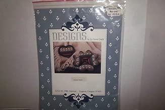 Designs By Liz Turner Diehl (Animal Hearts)