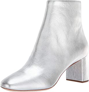 Women's Cooper Shaped Heel Bootie