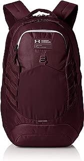 UA Hudson Backpack