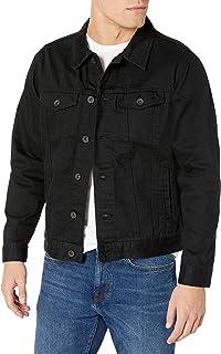 Men's Premium Fashion Denim Jacket