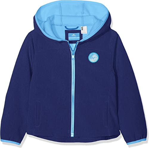O'Neill Pg Veste Softshell pour Fille