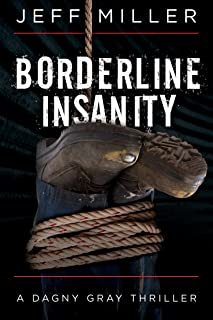 watch insanity online