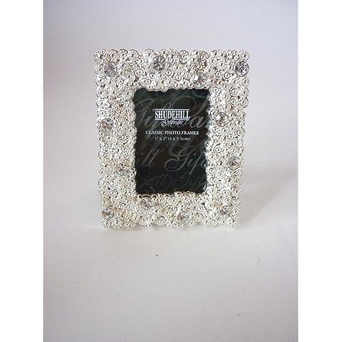 Mini Picture Frames: Amazon co uk