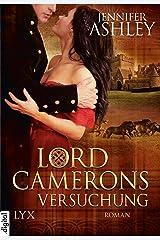 Lord Camerons Versuchung (MacKenzies 3) Kindle Ausgabe
