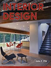 By John F. Pile Interior Design: Fourth Edition (4th Edition) [Hardcover]