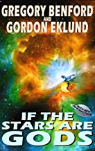 Best if the stars are gods Reviews