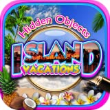 Hidden Objects – Island Vacations features: Gorgeous, Crisp Graphics of Tropical Islands 3 Game Modes- Traditional, Chill, Adventure Exciting Levels of Hidden Object Puzzles Artistically Crafted Levels Zoom to Find Objects Zoom in on Backgrounds and ...