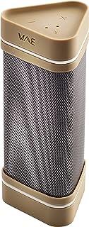 Hercules WAE Outdoor 04 Plus Pack Wireless Speaker