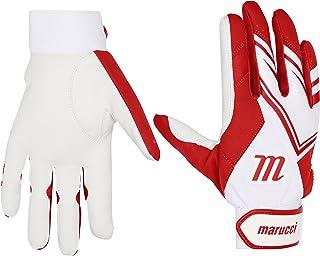 قفازات Marcci MBGF5-W/R F5 مطاطية مقاس XX-Large