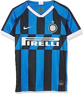 Nike Inter