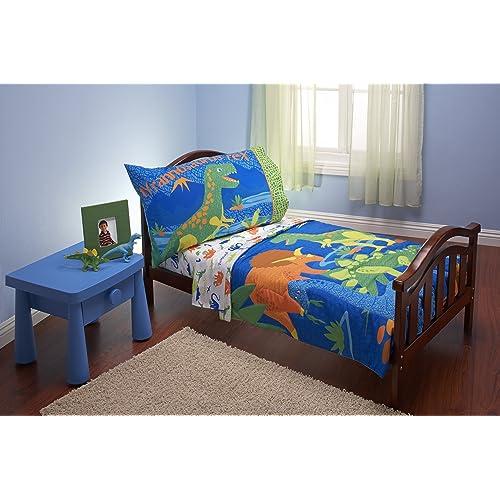 Toddler Room Decor Amazon Com