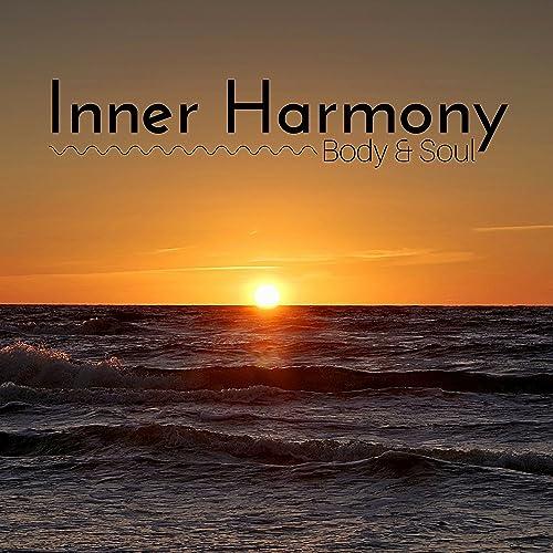 Inner Harmony: Find Inner Peace, Yoga & Meditation Music ...