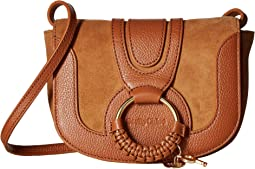 9233d825 See by chloe susie small crossbody + FREE SHIPPING | Zappos.com