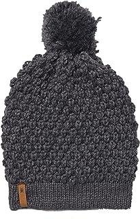 Krochet Kids Abby Beanie Fair Trade Hat