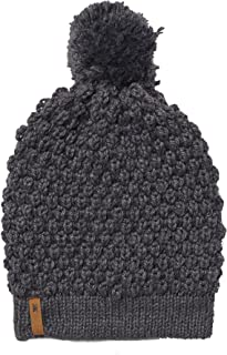Krochet Kids Abby Beanie Fair Trade Hat