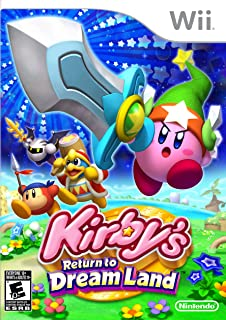 Best kirby dream collection games Reviews