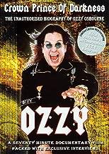 Osbourne, Ozzy - Crown Princeof Darkness