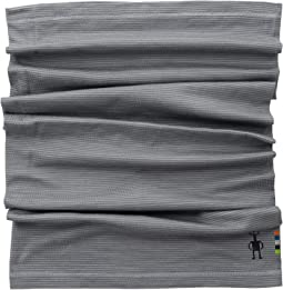 Smartwool - Merino 150 Pattern Neck Gaiter