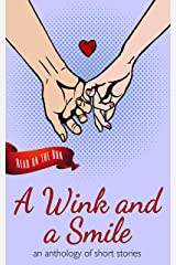 A Wink and a Smile (Read on the Run) Kindle Edition