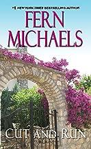 Best new fern michaels sisterhood series Reviews
