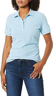 Propper Women's Short Sleeve Uniform Polo Polo