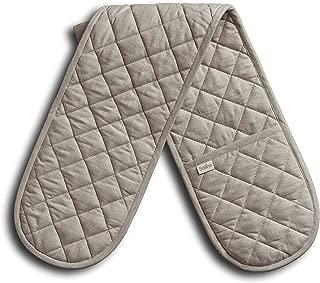 Best le creuset textiles double oven glove Reviews