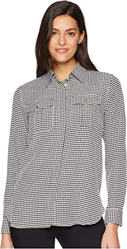 6f0c00b5 Women's LAUREN Ralph Lauren Shirts & Tops | Clothing